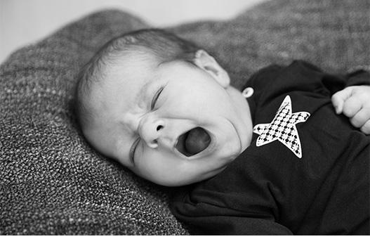 004-babyfotoshoot-zwolle-essenza-fotografie