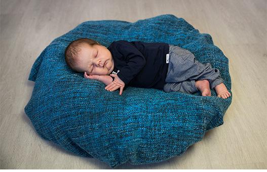 006-babyfotoshoot-zwolle-essenza-fotografie