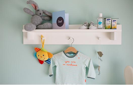 012-babyfotoshoot-zwolle-essenza-fotografie