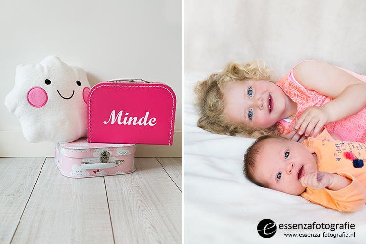 baby-fotoshoot-zwolle-005