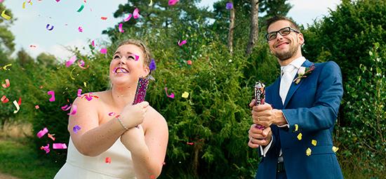 bruidsfotograaf Rijssen