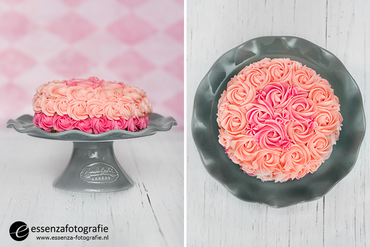 cake-smash-fotoshoot-hoogeveen-001-fotograaf