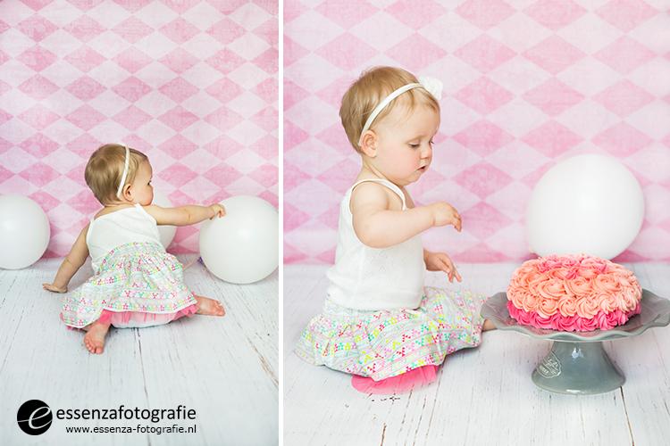 cake-smash-fotoshoot-hoogeveen-003-fotograaf