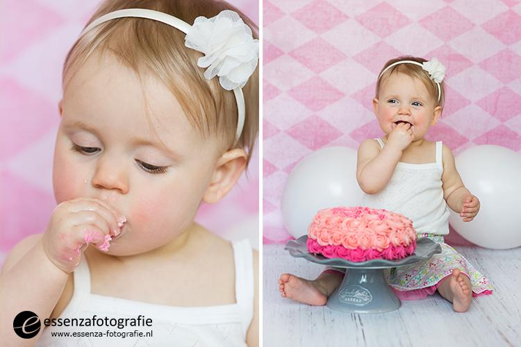 cake-smash-fotoshoot-hoogeveen-006-fotograaf