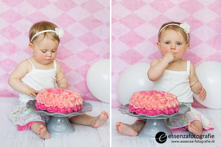 cake-smash-fotoshoot-hoogeveen-007-fotograaf