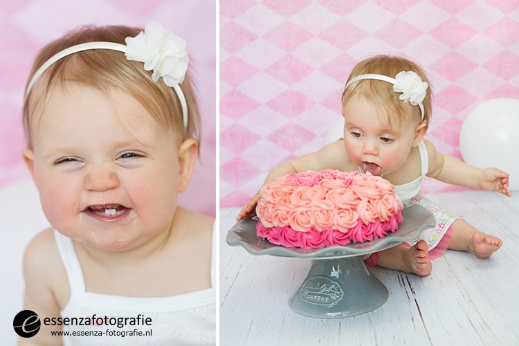 cake-smash-fotoshoot-hoogeveen-008-fotograaf