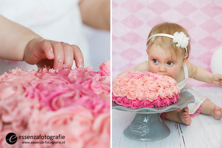 cake-smash-fotoshoot-hoogeveen-009-fotograaf