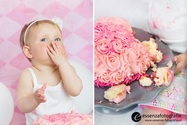 cake-smash-fotoshoot-hoogeveen-011-fotograaf