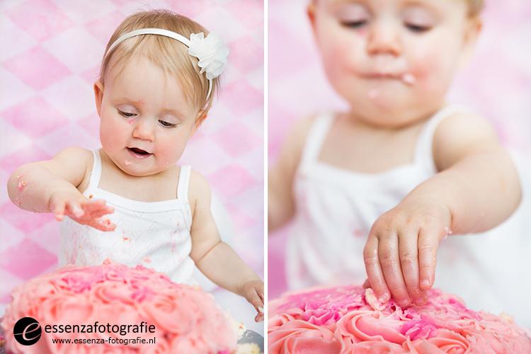 cake-smash-fotoshoot-hoogeveen-012-fotograaf