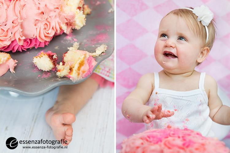 cake-smash-fotoshoot-hoogeveen-013-fotograaf