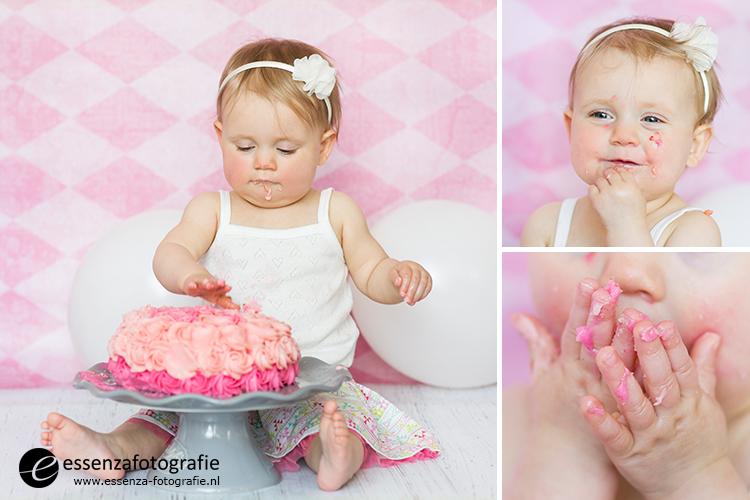 cake-smash-fotoshoot-hoogeveen-014-fotograaf