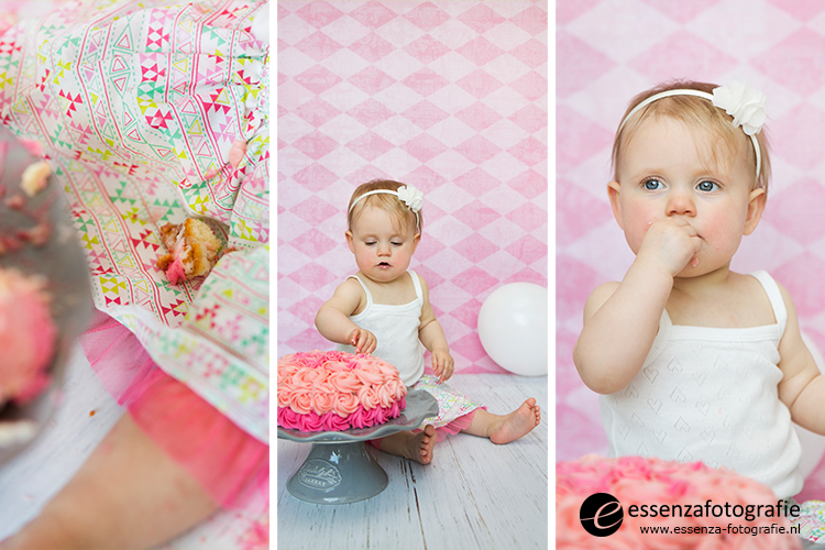 cake-smash-fotoshoot-hoogeveen-015-fotograaf