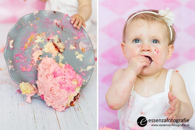 cake-smash-fotoshoot-hoogeveen-017-fotograaf