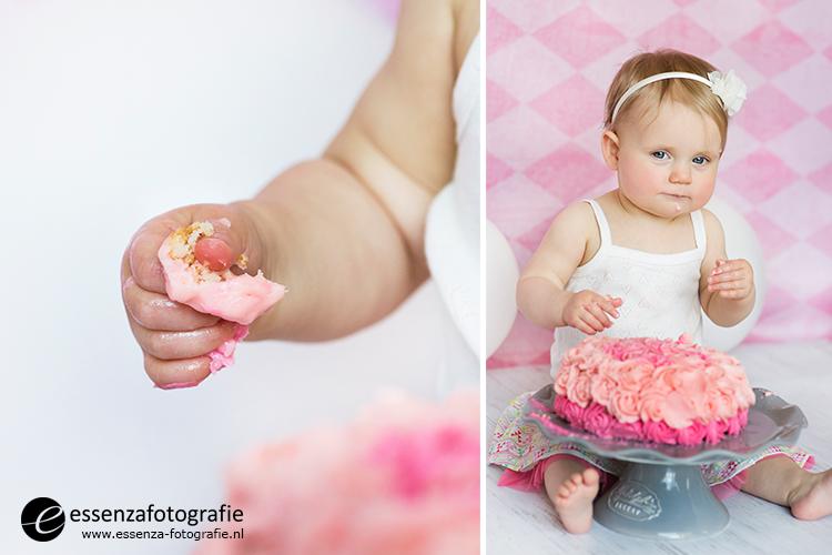 cake-smash-fotoshoot-hoogeveen-019-fotograaf