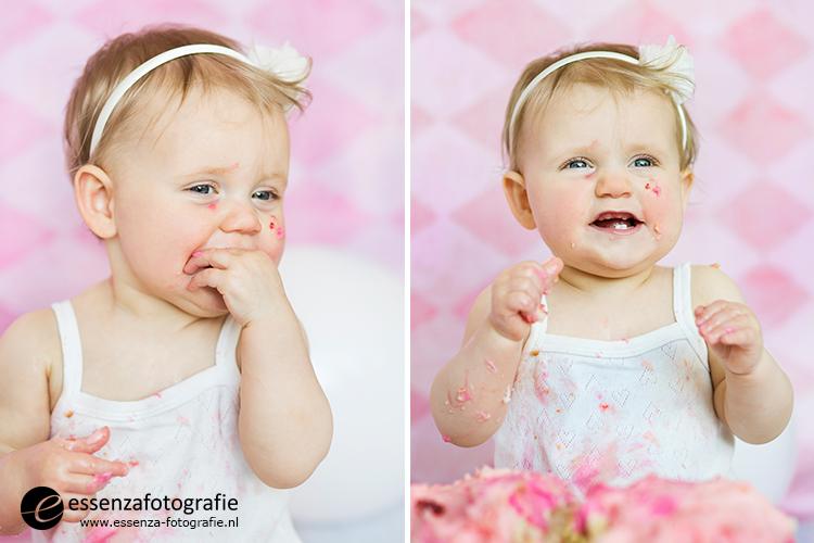 cake-smash-fotoshoot-hoogeveen-020-fotograaf