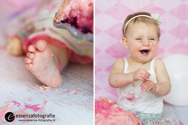 cake-smash-fotoshoot-hoogeveen-023-fotograaf