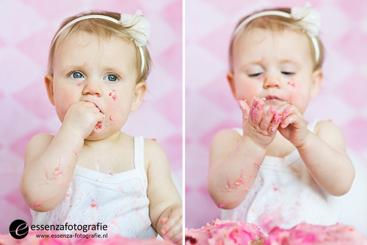 cake-smash-fotoshoot-hoogeveen-028-fotograaf