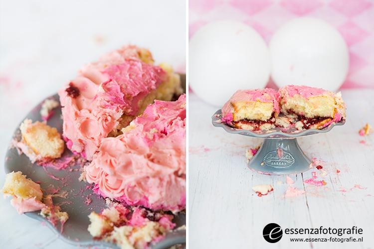 cake-smash-fotoshoot-hoogeveen-029-fotograaf