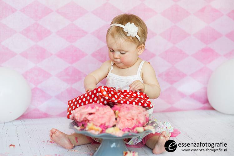 cake-smash-fotoshoot-hoogeveen-030-fotograaf