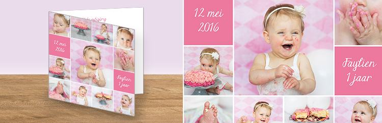 cake-smash-kaartje-meisje-essenza-fotografie