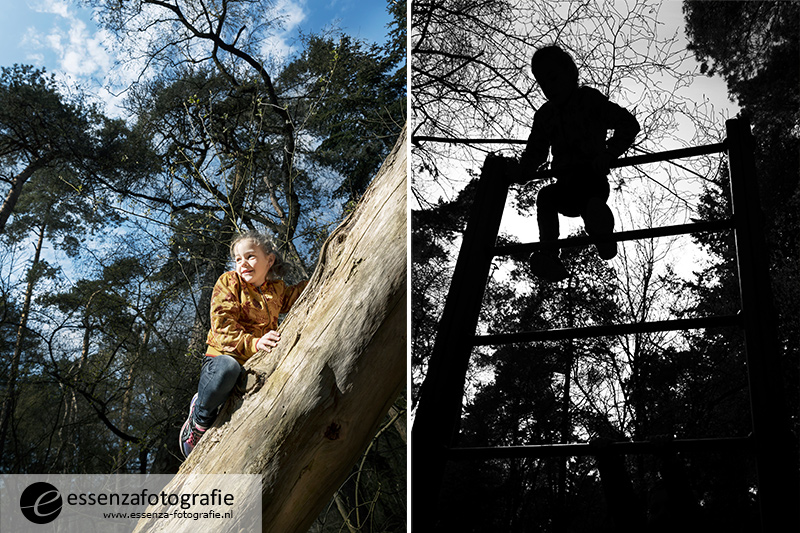 day in the life fotoreportage ommen