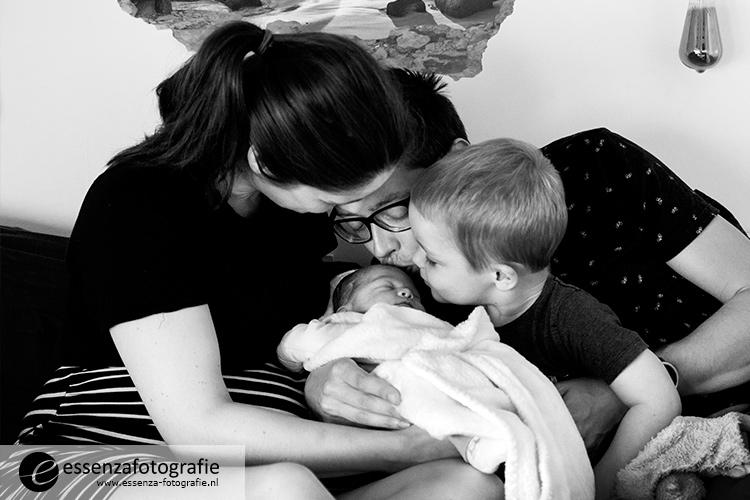 geboortefotografie zwolle