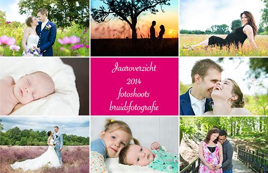 jaaroverzicht-2014-fotoshoots-bruidsfotografie