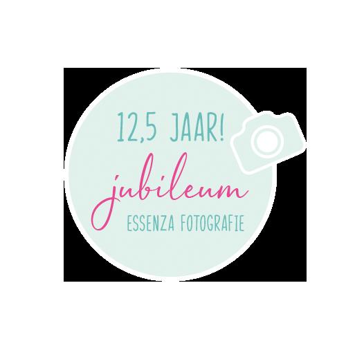 jubileum 10 jaar essenza fotografie