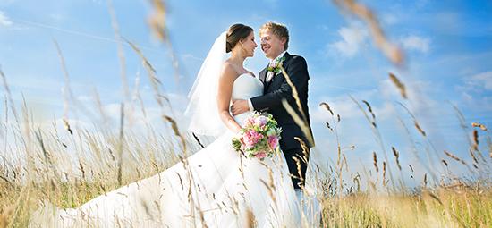 trouwfotograaf Hasselt