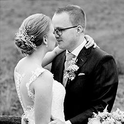 trouwfotograaf meppel