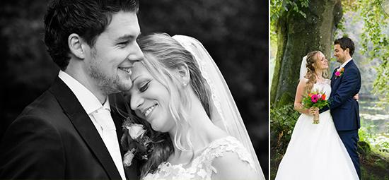 trouwreportage agnietenberg zwolle